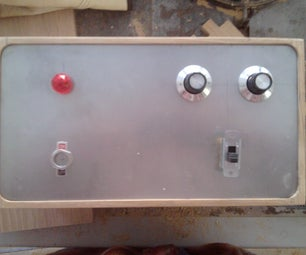 (This Instructable Is Dead.) Singing Arc Plasma Speaker Project - Revision 2.0!