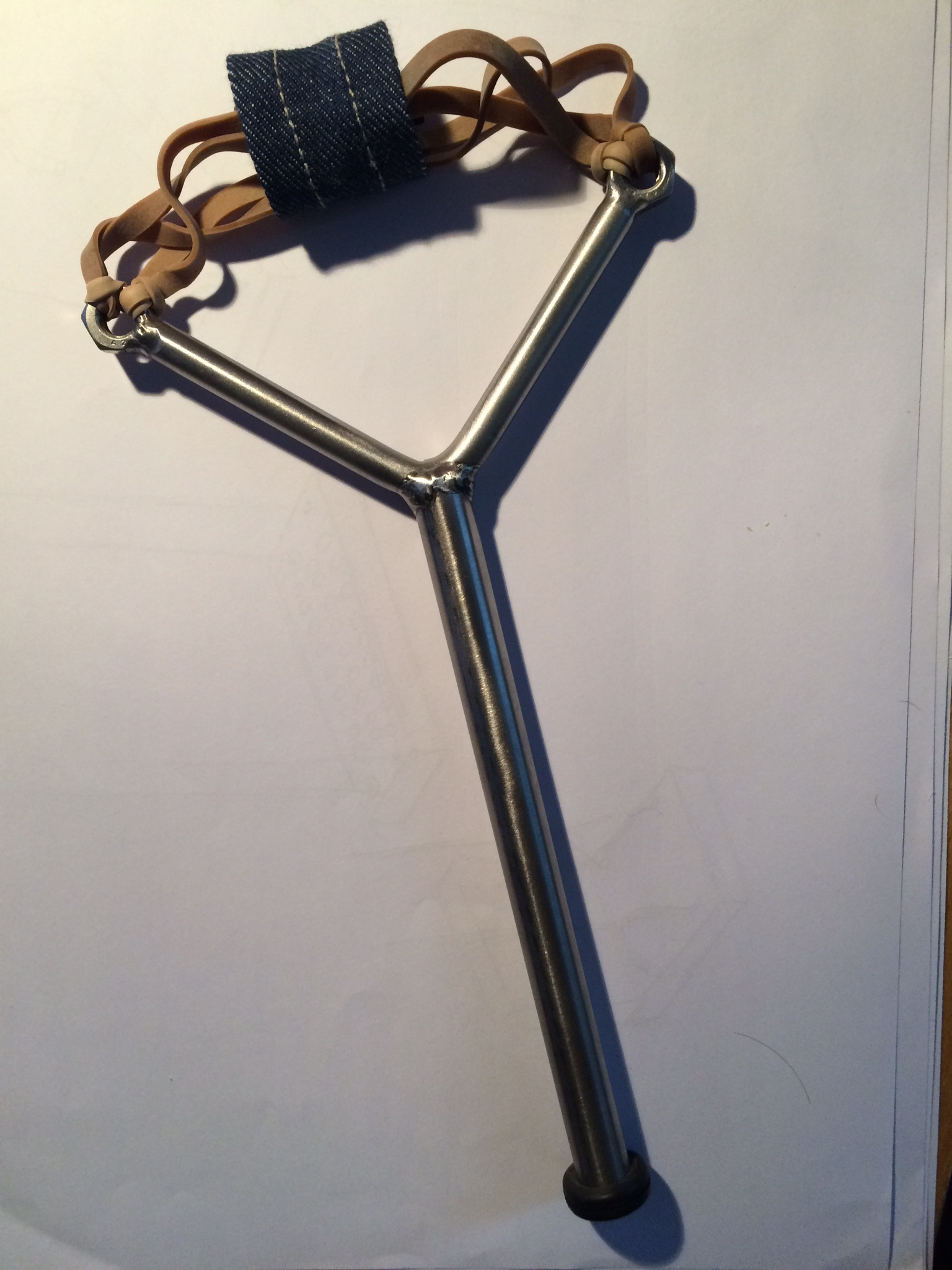 Picture of Catapult