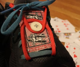 The Shoe Pocket