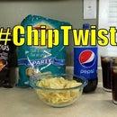 The Chip Twist