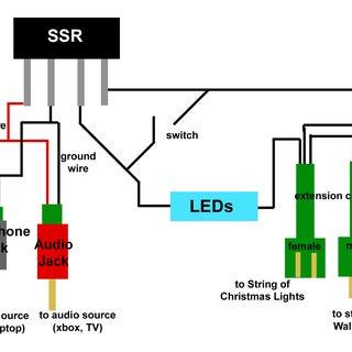 music LED circuit copy.jpg