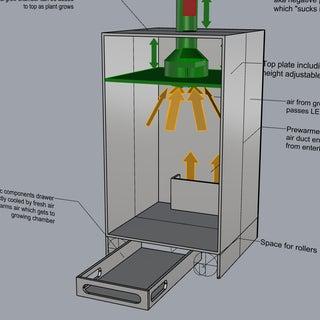 airflow 6.jpg