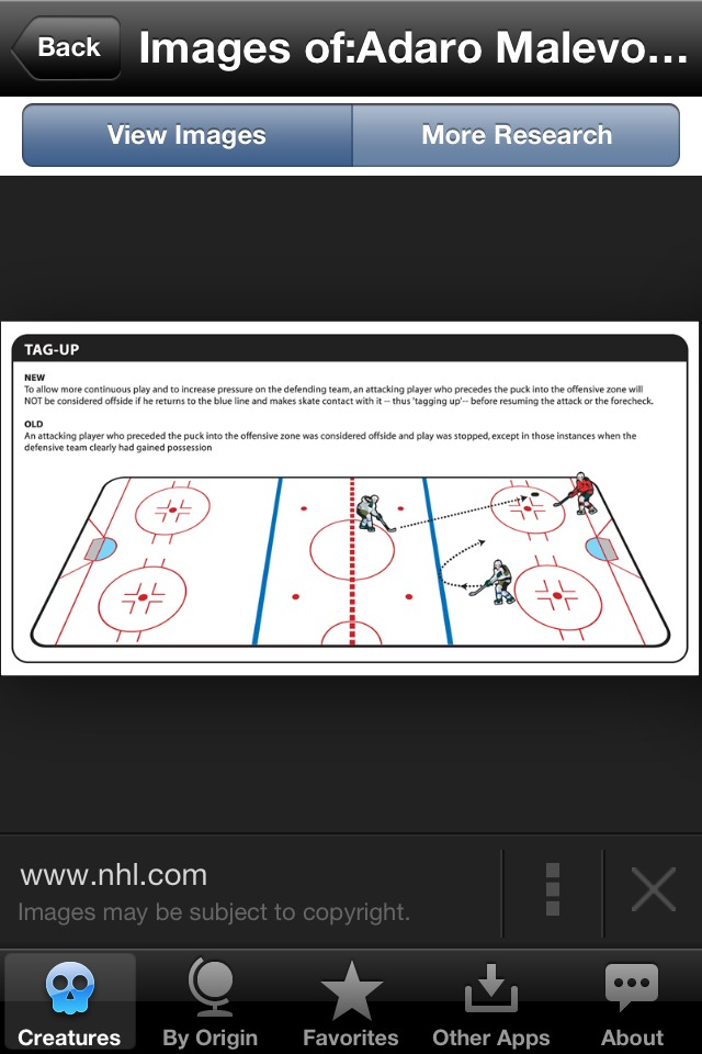 Picture of How to Avoid Whistles and Penalty Calls