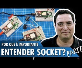Why Is It Important to Understand Socket? Part 1