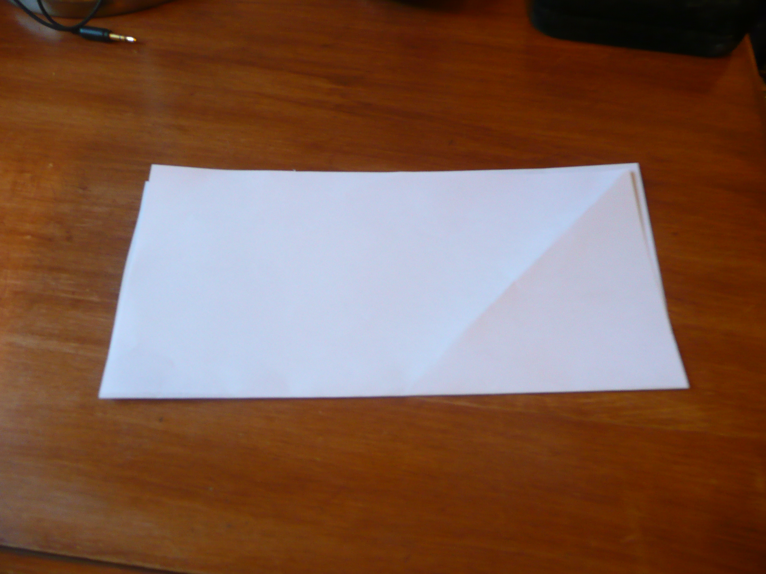 Picture of Fold One