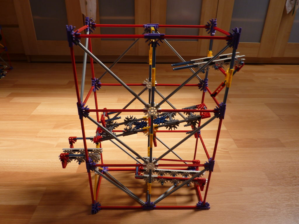 Picture of Other Multiball Elements