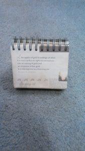 Calendar Safe