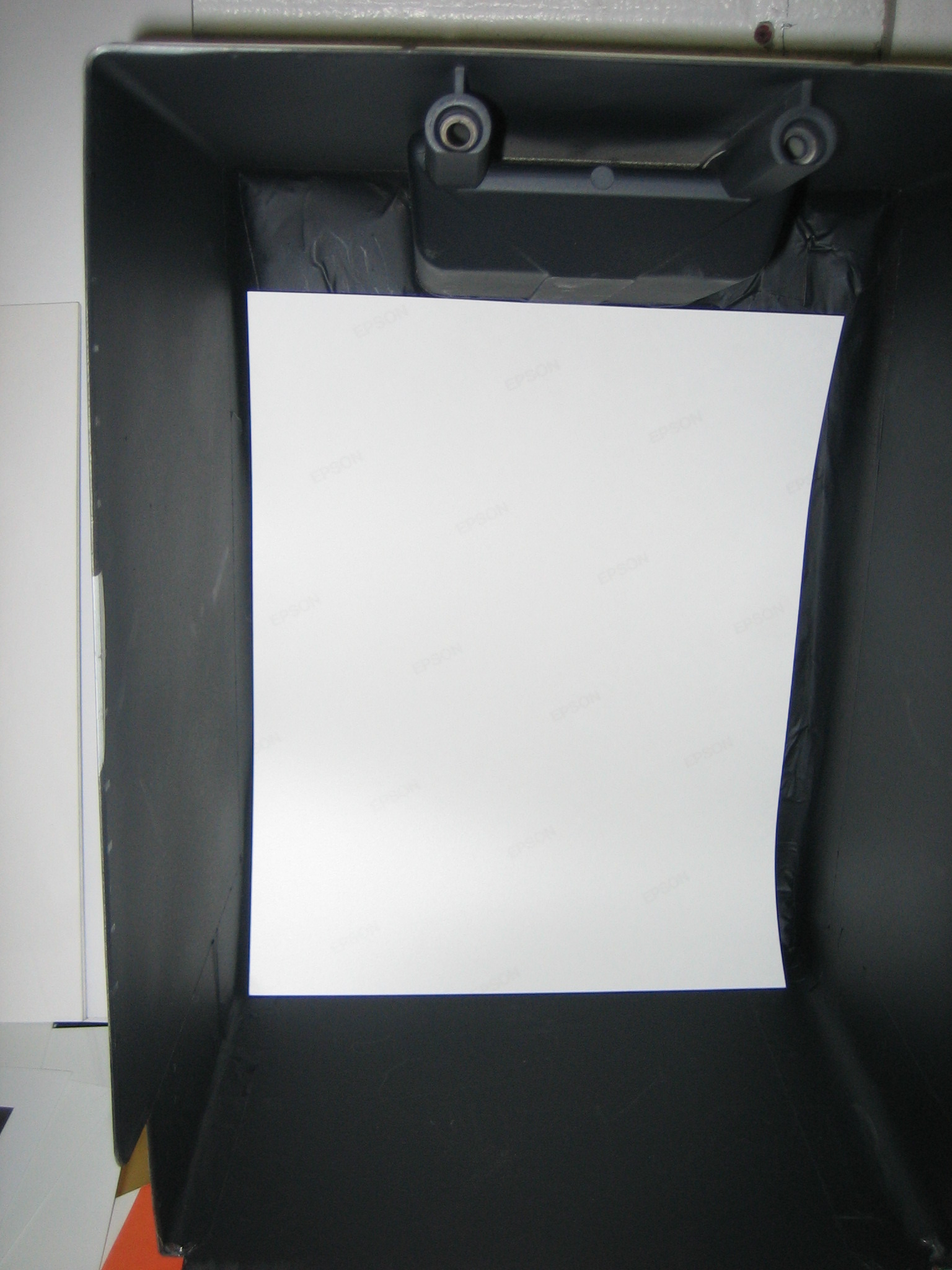 Picture of Load the Film