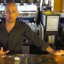 Bar Trick Video Tutorial: Blowing a Bottle Cap into a Bottle