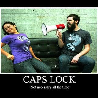 CapsLock.jpg