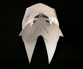 An Environmental Mask
