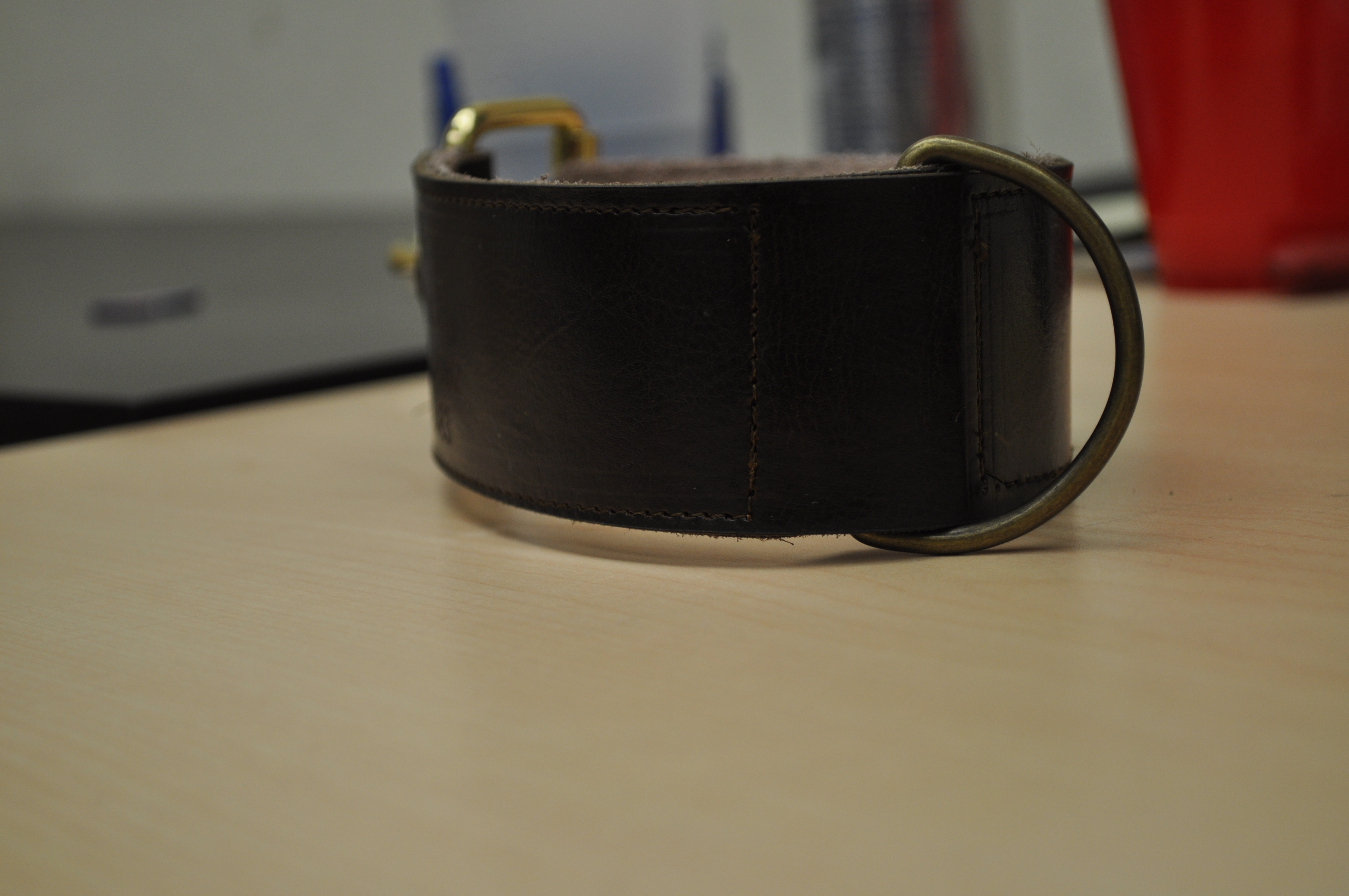 Picture of Make Your Own Dog Collar