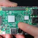 Fix a DEAD Raspberry Pi..!
