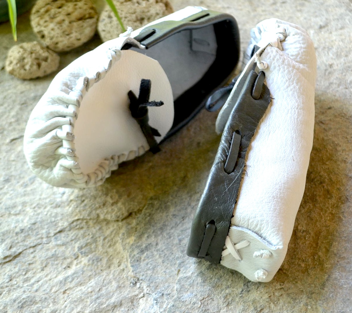 Picture of ●DIY MOCCASIN●