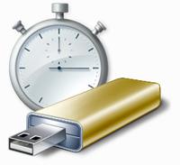 Picture of Windows Vista ReadyBoost