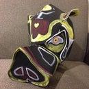 Amnesia Pig Mask Prank