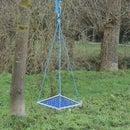 Elastic Swing