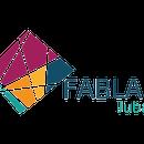 FABLABJubail