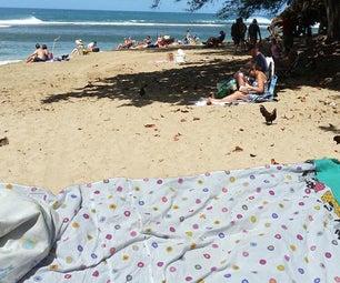 Beach Blanket Valuable Concealer