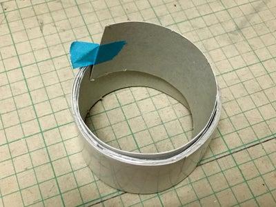 Shape the Bracelet