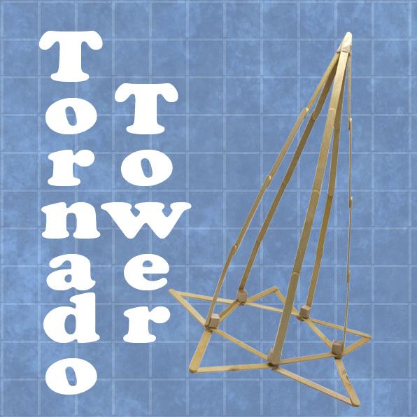 Tornado Tower