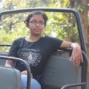 Ahona Mukherjee