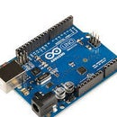 Programming Arduino With Cell Phone