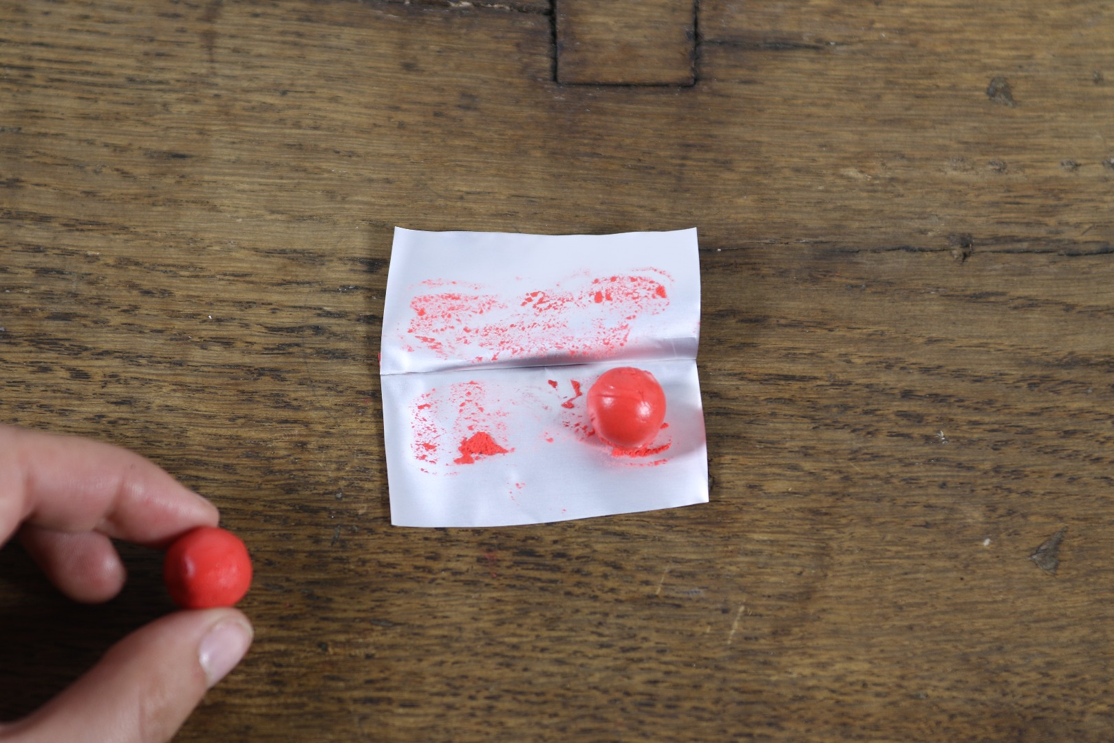 Picture of Apply the Sugru