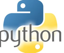 Python Programming Series #1