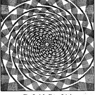 Not a Spiral.JPG