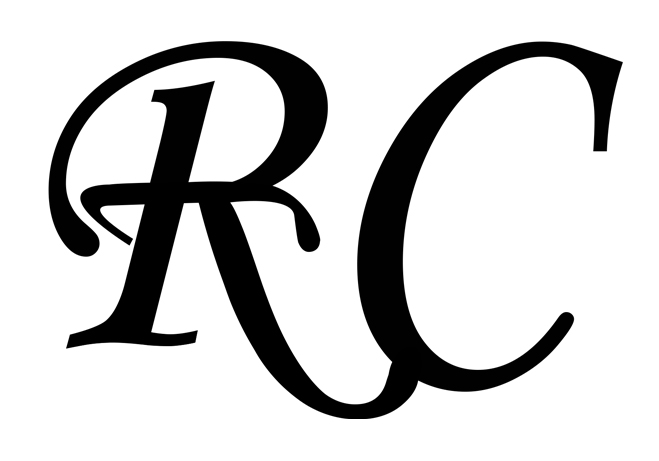 Picture of RC-PI
