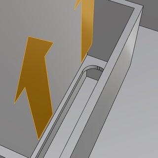 airflow 3.jpg