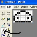 Pixelling For Beginners