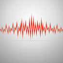 Removing Excess Noise From Audio Files
