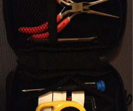 Personal Toolkit