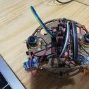 RobotKit - Seguidor De Luz