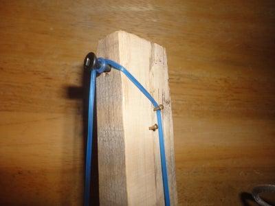 String It