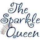 thesparklequeen