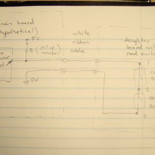 treadmill-reed-switch-wiring-hypothetical.jpg