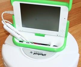 OLPC Telepresence
