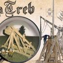 UTreb : the 1/8 Trebuchet