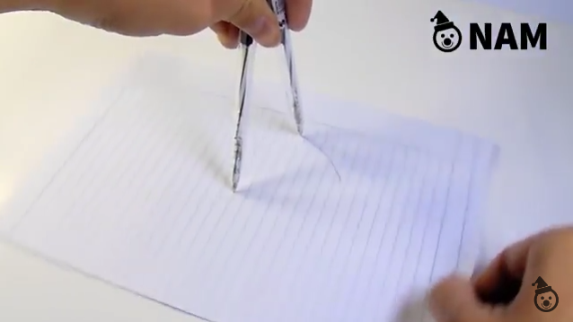 Picture of Drawing Circle