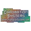 ChromationSystems