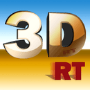 3DRealtime