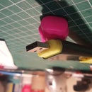 USB Highlighter