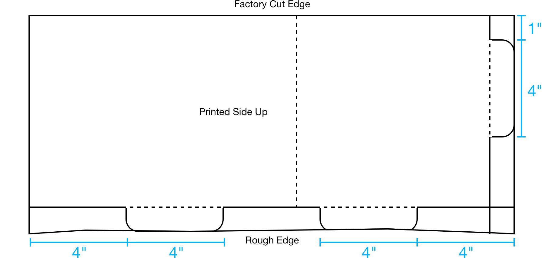 Picture of Floor (D) – Cut Floor Ramp