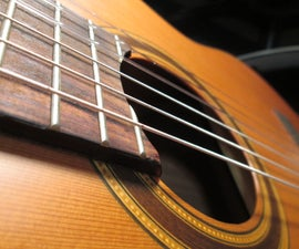 How to Play 'Bubbly' by Colbie Caillat on the Acoustic Guitar