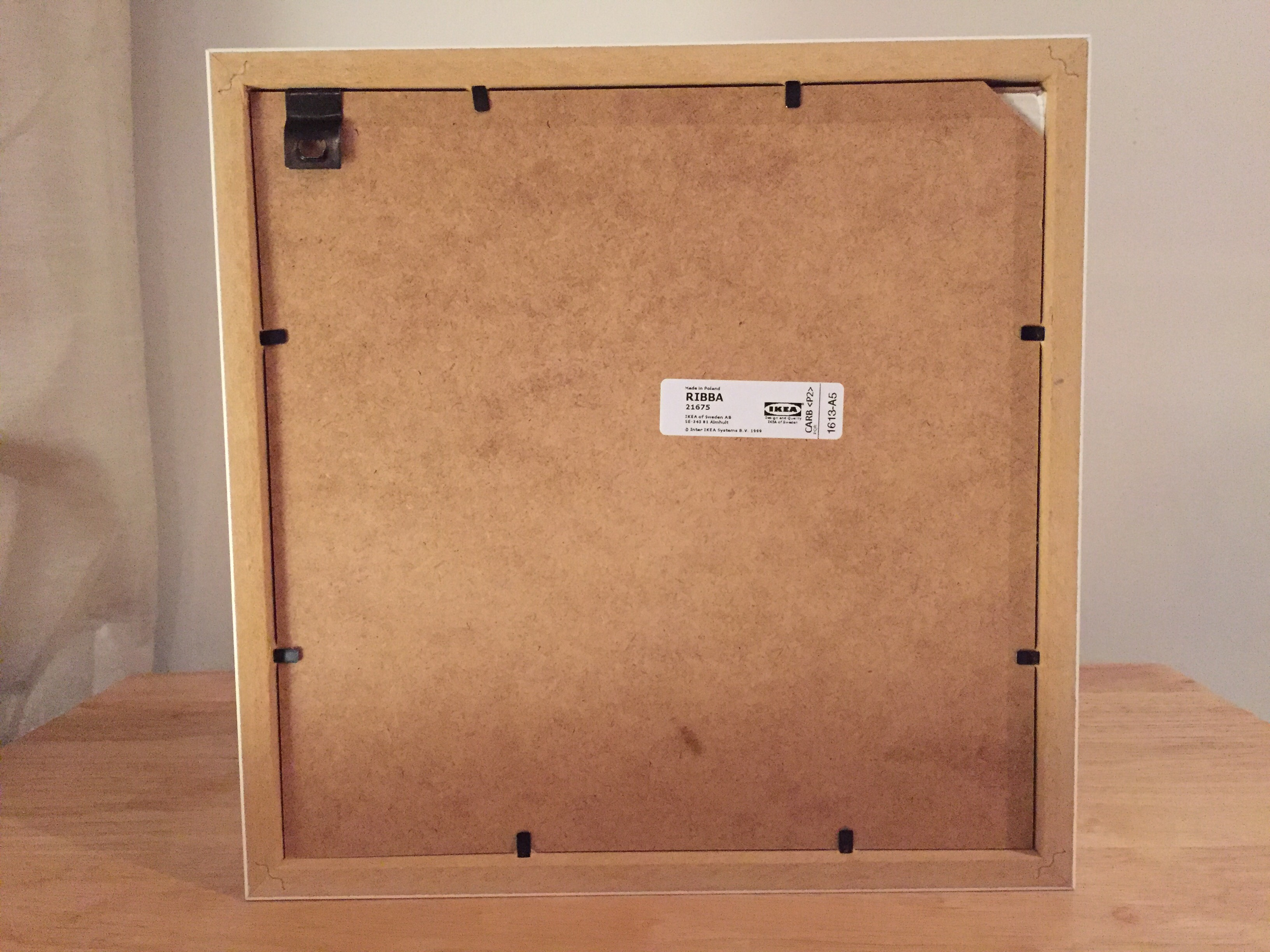 Picture of Frame Your Maze