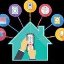IR Home Automation Using Arduino