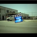 "How to get the ""Film/Movie Look"" with iMovie 6"
